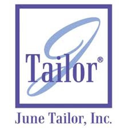 Manufacturer - June Tailor