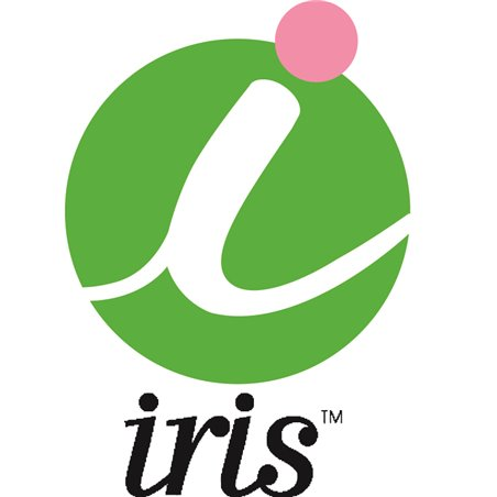 Manufacturer - IRIS THREADS