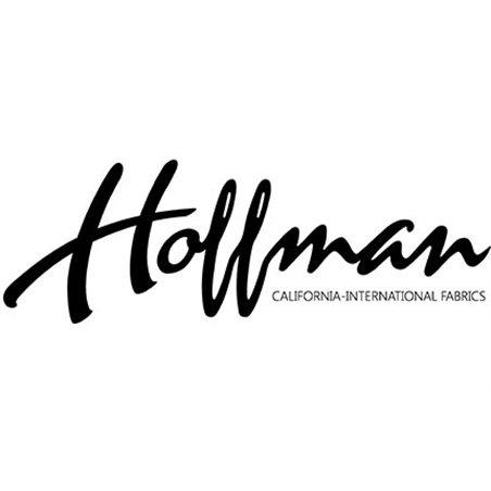 Manufacturer - HOFFMAN FABRICS