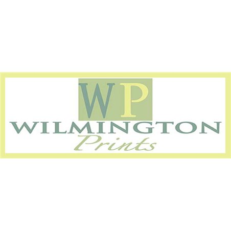Manufacturer - Wilmington prints