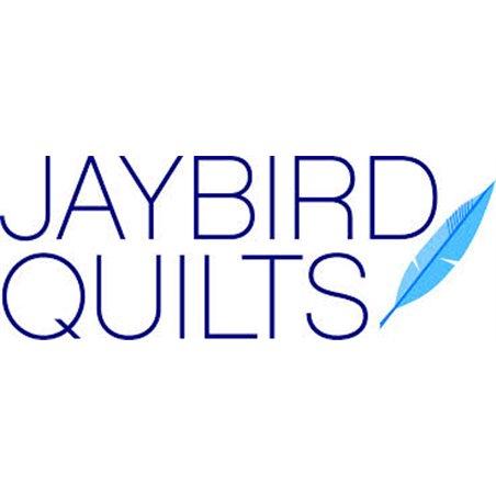 Manufacturer - Jaybird Quilts