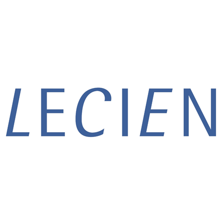 Manufacturer - Lecien Japan