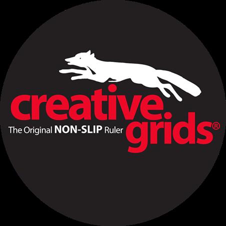 Manufacturer - CREATIVE GRIDS