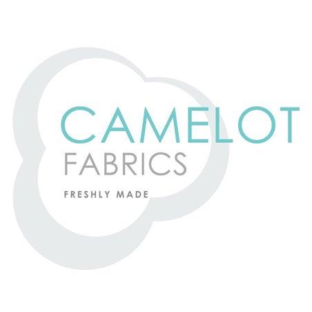 Manufacturer - CAMELOT FABRICS